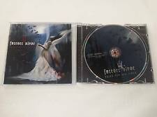 FOREVER SLAVE TALES FOR BAD GIRLS CD 2008