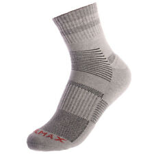 NEW MEN OUTDOOR SOCK RUNNING TRAVEL HIKING CYCLING WOOL WORK SOCKS PRICE CUTTING