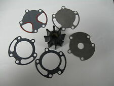 Water Pump Impeller Kit Mercruiser I/O Bravo 47-59362Q 8,   47-59362Q 7  18-3309