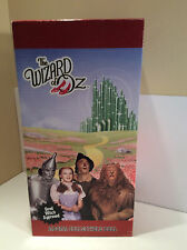 "The Wizard Of Oz Tin Man 20"" Doll NEW IN BOX ADORA Never Out Of Box"