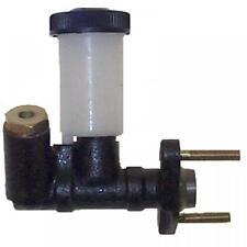 Clutch Master Cylinder fits Mazda Bravo B Series 2.5 2.6 Petrol Diesel Warranty