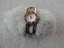 Venice Quartz Ladies Watch - Pretty!