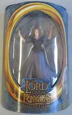 2003 Lord Of the Rings EOWYN Action Figure Toy Biz MIP Return of the King ROTK