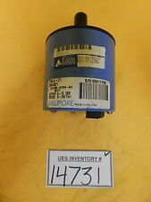 Millipore CMLA-21 Baratron Gauge Lam 853-017643-003-H-LEAN Used Tested Working
