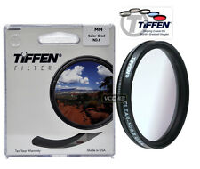Tiffen 67mm Color Grad ND 0.6 Graduated ND4 Filter 67CGND6 USA Authorized Dealer