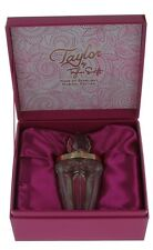 Taylor by Taylor Swift for Women Musical Edition EDP Perfume Spray 3.4oz NIB