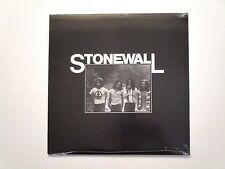 STONEWALL S/T LP U.S. 1969 REPRESS NEW YORK PSYCH/HARD ROCK SEALED