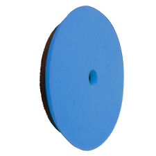 SHURHOLD BUFF MAGIC PAD BLUE FOAM HEAVY DUTY 7""