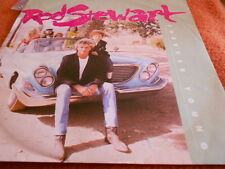 """7""""  ROD STEWART , Forever Young   *"""
