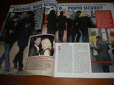 Di Tutto.AMANDA LEAR & MANUEL CASELLA,MONICA BELLUCCI,ANNA TATANGELO,PATTY PRAVO