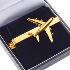 Airbus A380 22 Carat Gold Plate