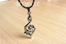 New Naruto ANBU Symbol Inspired Pendant Necklace Perfect Gift