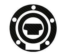 JOllify Carbon Cover für Yamaha MT-01 #334m