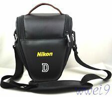Camera Case BAG For Nikon CAMERA New CASE D5400 D3400 DF D5500 D7200 D750 d600