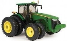 NEW John Deere 8360R Tractor Prestige Collection 1/32 Scale (TBE45269)
