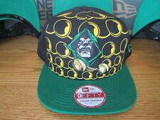 Fantastic Four Dr Doom Marvel Comics New Era A-Frame Snapback Medium-Large 0328