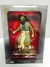 "GAME OF THRONES SON OF THE HARPY 8"" inch (20cm) STATUE FIGURE DARK HORSE"