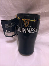 Guinness Beer Chiller - Ice Cold - 2007