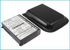 Li-ion Battery for i-mate PDA-N GALA160 NEW Premium Quality