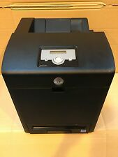 DELL 3110CN 3110 A4 Colour Desktop USB Parallel Network Laser Printer + Warranty