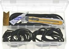 O RING SPLICING KIT AB126 METRIC + IMPERIAL SIZES x 1 BOX