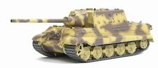 "Dragon Armor Jagdtiger ""Hunting Tiger"" Germany 1945 German Model Tank 62009"
