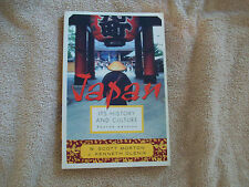 Lot of Six History Books on Japan and China