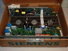 NEW Siemens S5 6ES5 955-3LC42 6ES5944-3LC42 6ES59443LC42