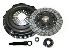 Competition Clutch OEM Clutch Honda Civic 92-03 8022-STOCK D15, D16, D17