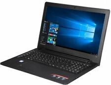 "New Lenovo Ideapad 310 15.6"" Laptop Intel Core i5-6200U 8GB RAM 1TB HDD WIN10"