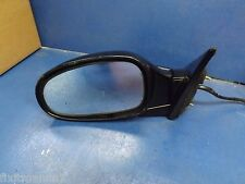 94 95 96 97 Chrysler Concorde OEM R power mirror 4696850 EE506 5 wires