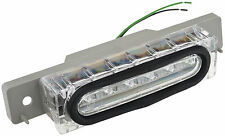 MX5 MK1 LEXUS STYLE LED 3RD BRAKE LIGHT   902-995
