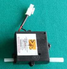 PUCK RELEASE MOTOR FOR ICE FAST TRACK AIR HOCKEY GAMES