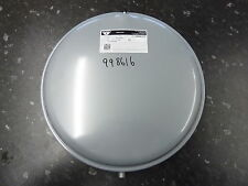 FERROLI OPTIMA EXPANSION VESSEL 39800960 NEW FREE POSTAGE