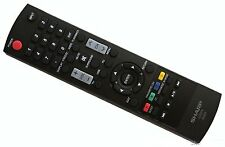 Brand NEW Original Sharp LCD TV Universal Remote Control GJ221--45 days Warranty