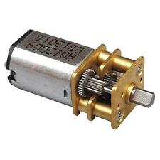 3-6V DC Small Micro metal Geared Box Electric Motor High Quality DIY EPYG