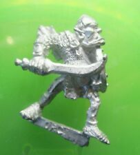 C15 Bladebane orc citadel gw games workshop armoured orcs sword 1985 journal