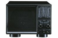 Yaesu SP 2000 External Speaker FOR MOST CURRENT MODELS (INCLUDES AUDIO FILTERS)