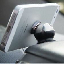 SUPER MAGNETIC CAR MOUNT KIT FOR CELL PHONE IPHONE SAMSUNG and for UBER DRIVERS
