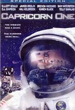Capricorn One (Special Edition) New DVD