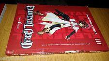 ELEMENTAL GERAD # 3 - MAYUMI AZUMA - 2007 - EDIZIONI STAR COMICS