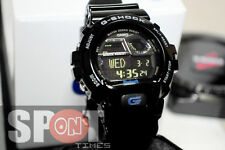 Casio G-Shock Bluetooth Wireless Technology Men's Watch GB-6900AB-1D  GB6900AB 1