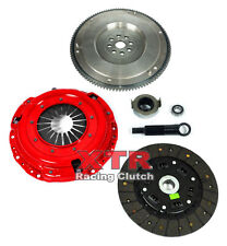 XTR STAGE 2 CLUTCH KIT AND FLYWHEEL SET B18A1 B18B1 B18C1 B18C5 B20B B20Z HYDRO