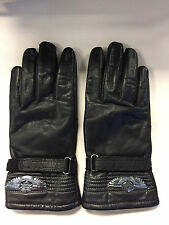 Harley-Davidson womens small gloves