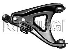 Trapezio braccio oscillante sospensione anteriore dx Renault Megane/Scenic v.des