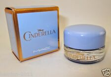 BNIB Disney Cinderella Mac Collection Fluidline/Eyeliner Little Black Bow
