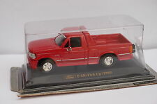 FABBRI  FORD F-150 PICK UP 1995  1:43