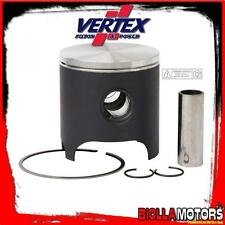 22190B PISTONE VERTEX 53,94mm 2T R HONDA CR125 W/O Port 1992-1999 125cc (1 segme