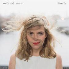 Aoife Odonovan Fossils 180g vinyl LP NEW sealed