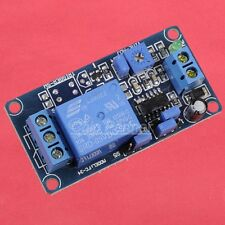 Power-ON Delay Relay Module 5V Delay Circuit Module Power-ON Triger